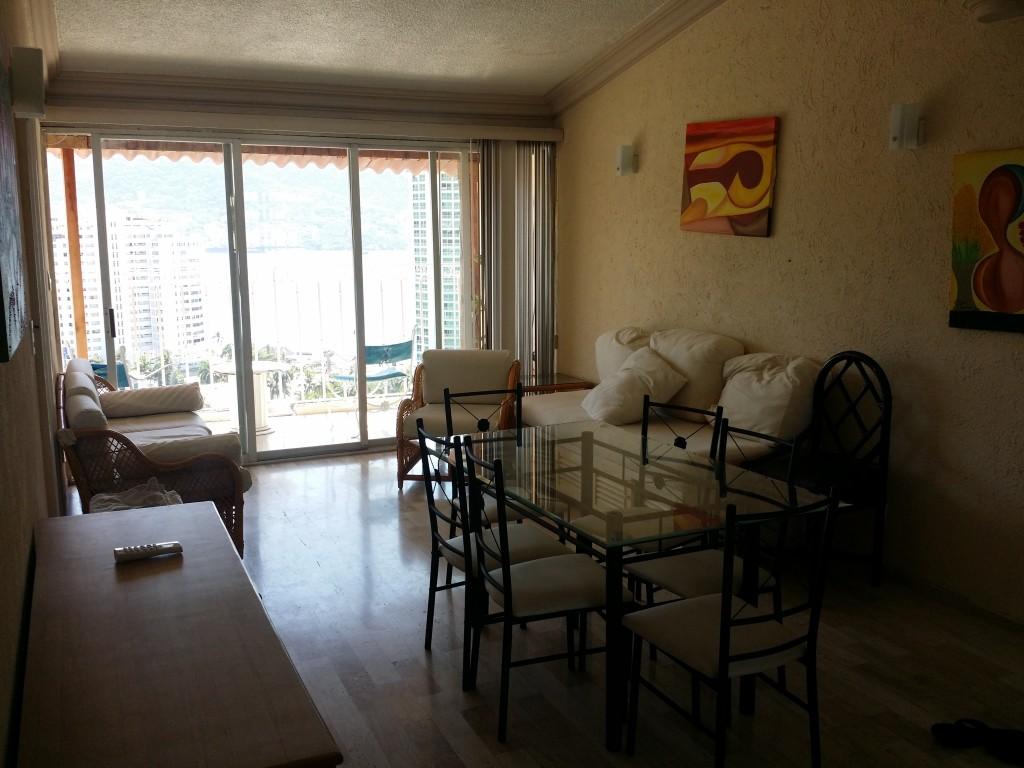 Vårt vardagsrum! Our livingroom!